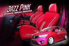 jazz-pink-interior-merah-merona