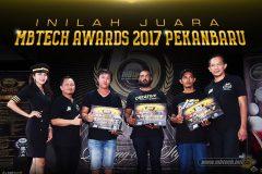 inilah-juara-mbtech-awards-2017-pekanbaru