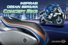 inspirasi-desain-bergaya-concept-bike