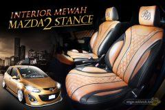 interior-mewah-mazda2-stance
