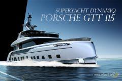 superyacht-dynamiq-porsche-gtt-115