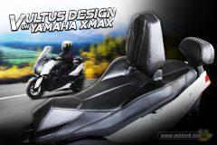 vultus-design-on-yamaha-xmax