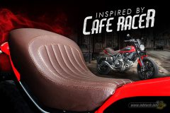 inspired-by-cafe-racer