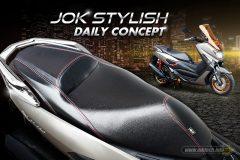jok-stylish-daily-concept