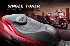 single-tuner-custom