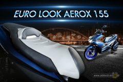 euro-look-aerox-155