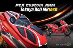 pcx-custom-ahm-joknya-asli-mbtech