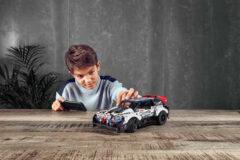 lego-technic-gandeng-top-gear-di-model-terbaru