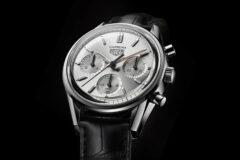 tag-heuer-rilis-carrera-160-years-silver-limited-edition