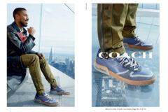 coach-rilis-tiga-sneakers-model-baru