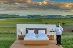 sensasi-baru-hotel-tanpa-atap