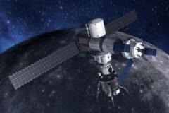 nasa-siap-luncurkan-hotel-transit-bagi-astronot