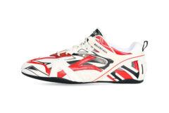 balenciaga-drive-sneakers-dapatkan-aksen-merah