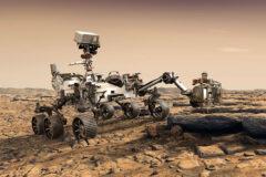 nasa-luncurkan-robot-penjelajah-ke-mars