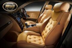 memilih-material-pelapis-interior-mobil