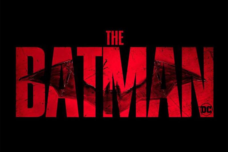 sutradara-the-batman-bocorkan-logo-barunya