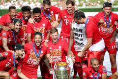 bayern-munchen-juara-liga-champions-2020