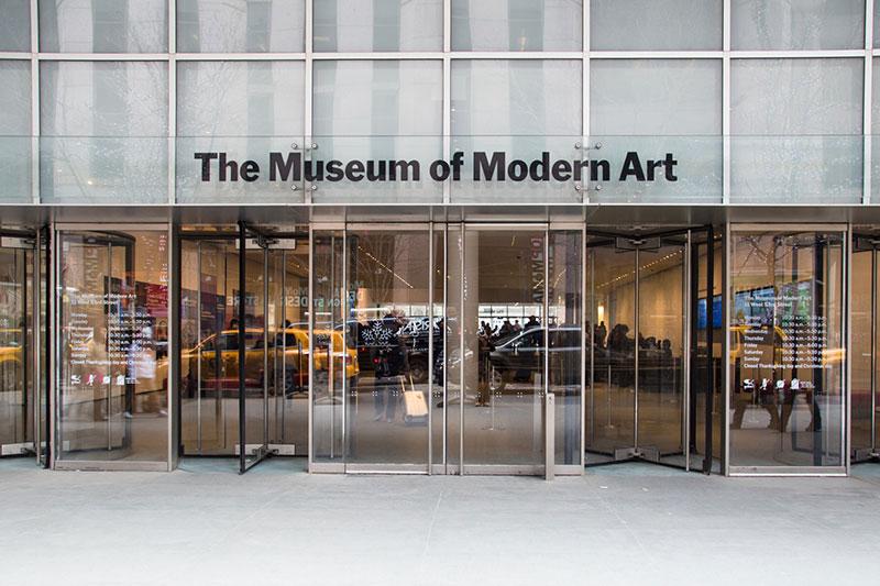 museum-of-modern-art-moma-new-york-kembali-beroperasi-27-agustus