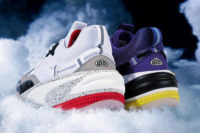 puma-rilis-dua-koleksi-sepatu-rs-dreamer-terbaru