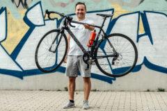 sepeda-e-bike-teringan-di-dunia