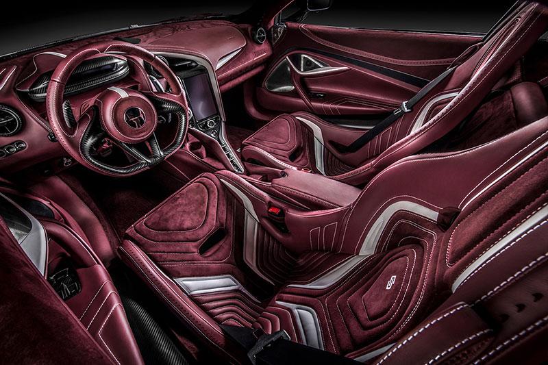 modif-keren-interior-sporty-mclaren-720s