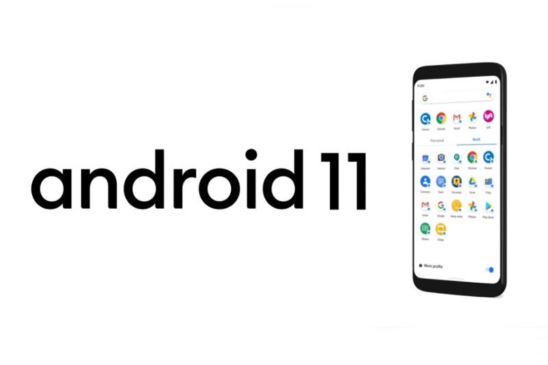 11-fitur-baru-android-11