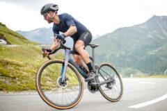sepeda-balap-oper-gigi-tanpa-kabel