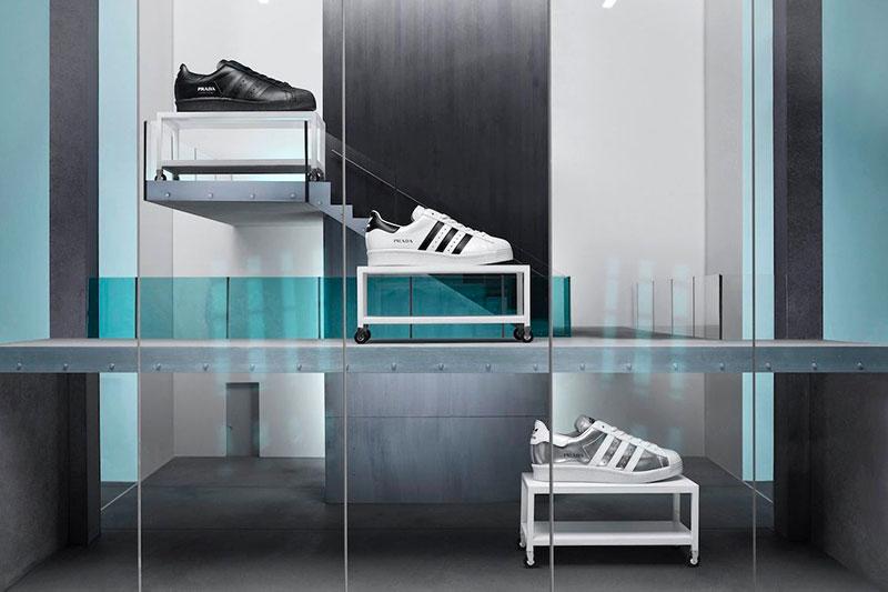 sneaker-prada-x-adidas-superstar-resmi-dirilis