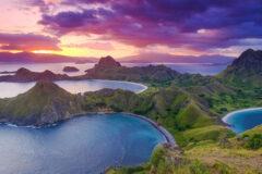 eksotisme-wisata-labuan-bajo