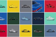 puma-rilis-sepatu-terinspirasi-porsche-911-turbo