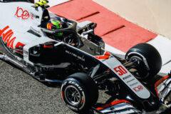 putra-michael-schumacher-balap-f1-di-2021
