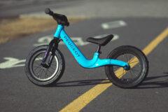 peugeot-j12-sepeda-balance-untuk-balita