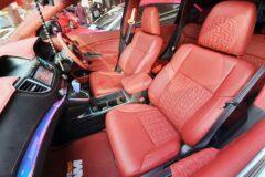 cara-membuat-keren-interior-mobil