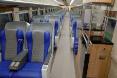 kenyamanan-moda-transportasi-kereta-api
