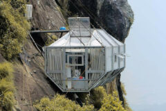 hotel-ekstrem-di-ketinggian-tebing-purwakarta
