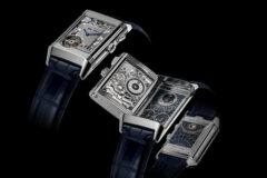 arloji-bermuka-empat-pertama-di-dunia