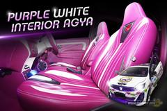 purple-white-interior-agya