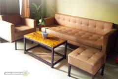 sofa-lebaran-untuk-istri