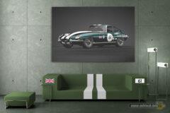 british-racing-green-sofa
