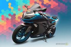 gaya-fashion-ninja-250-fi