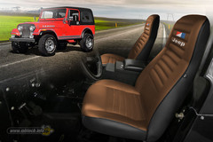 nuansa-klasik-jeep-cj7