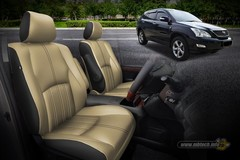 stylish-perforated-seats-on-harrier-gen-2