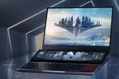 5-laptop-gaming-impian