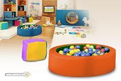 mini-playground-bikin-anak-senang