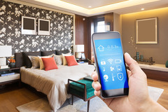 smart-bedroom-bikin-asyik