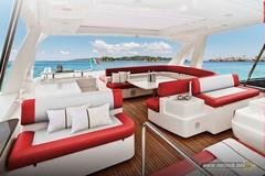 yacht-exclusive-deck-sofa-inspiration