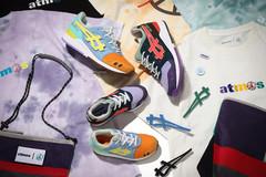 serunya-ikutan-raffle-sneakers