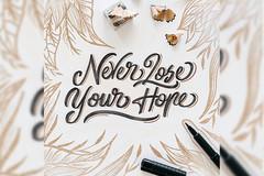 hobi-asyik-hand-lettering
