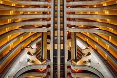 hotel-atlanta-marriott-langganan-marvel