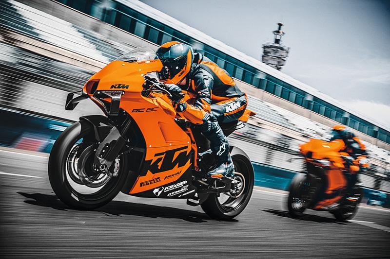 ktm-rc-8c-motor-balap-edisi-terbatas